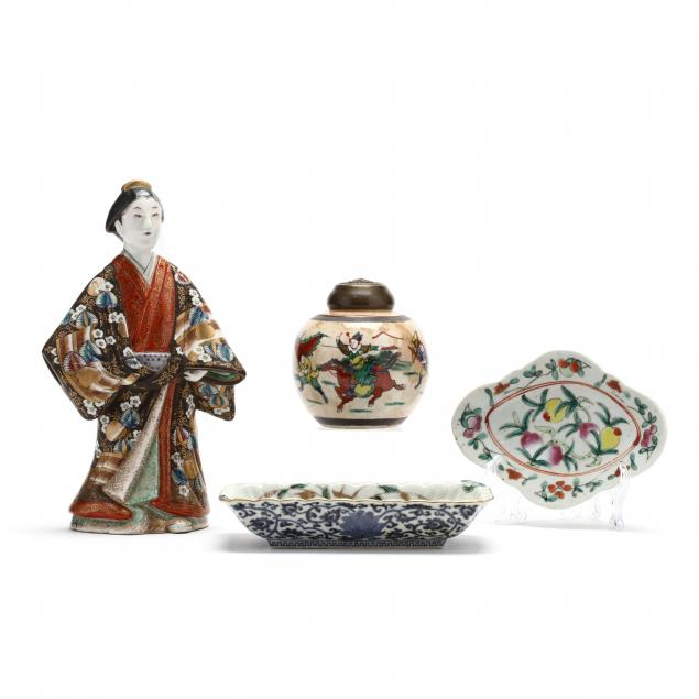 a-group-of-chinese-and-japanese-porcelain