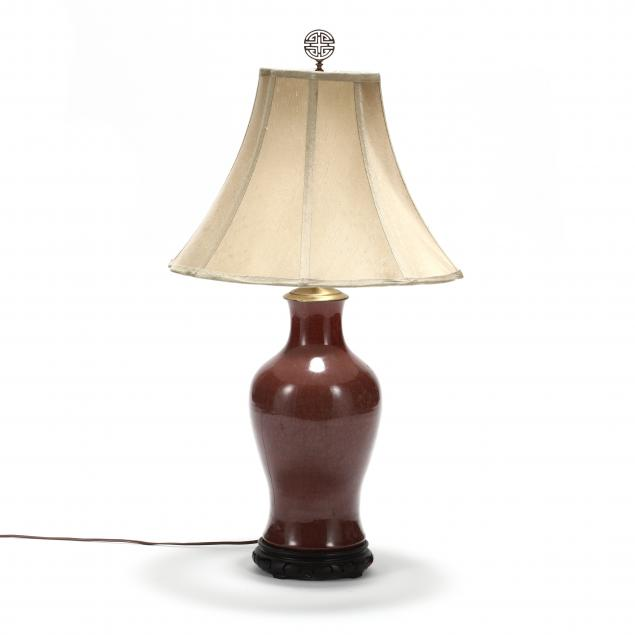 a-chinese-sang-de-boeuf-vase-lamp