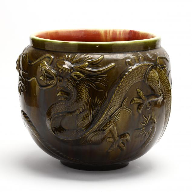 a-green-glazed-dragon-jardiniere