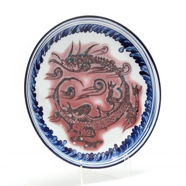 a-japanese-pottery-charger