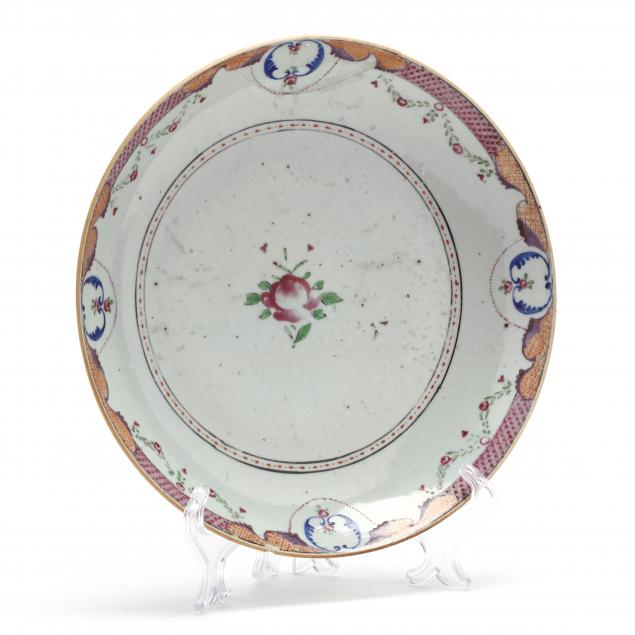 a-chinese-export-porcelain-bowl