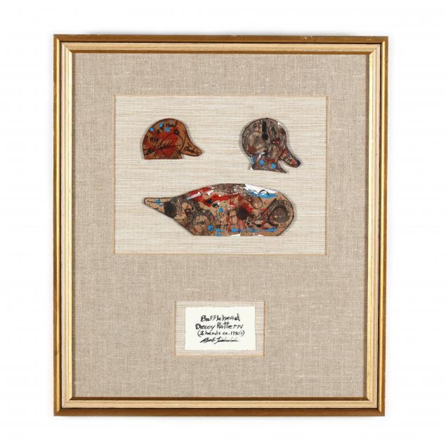 rare-bufflehead-decoy-patterns-by-bob-timberlake
