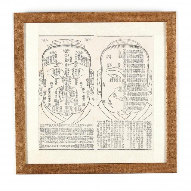 a-chinese-medical-woodblock-print