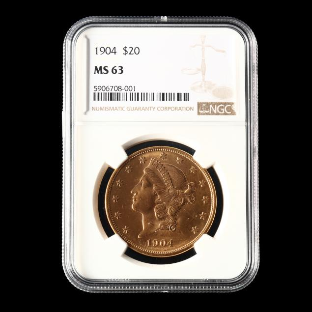 1904-20-liberty-head-gold-double-eagle-ngc-ms63