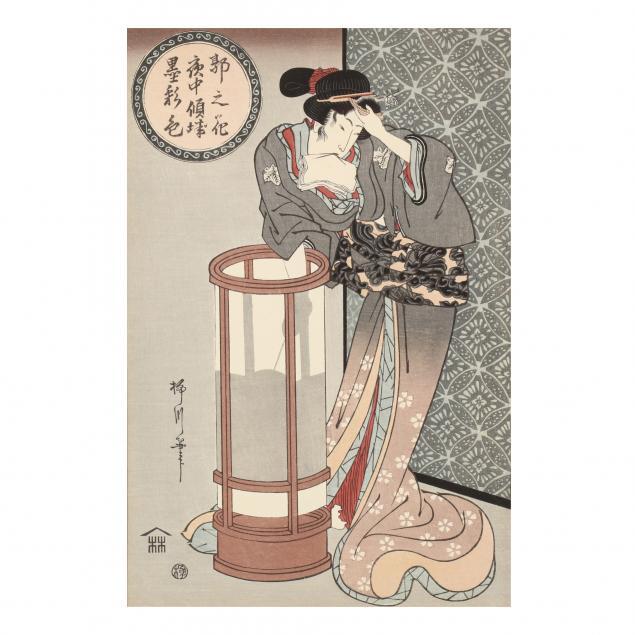 a-japanese-woodblock-print