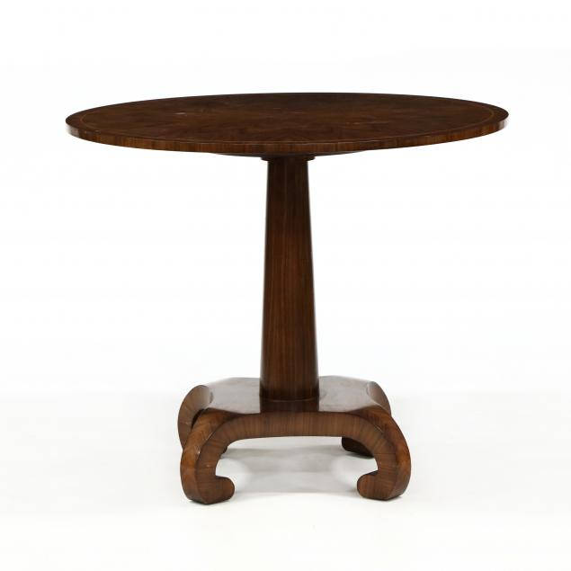 theodore-alexander-inlaid-rosewood-center-table