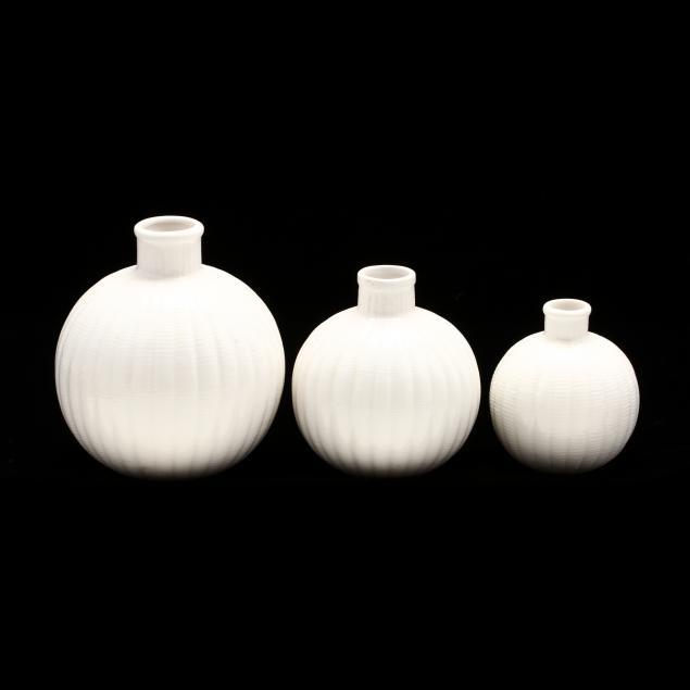 tiffany-co-set-of-three-modern-graduated-ceramic-vases