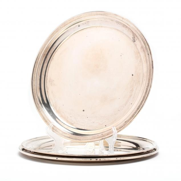 three-sterling-silver-salvers