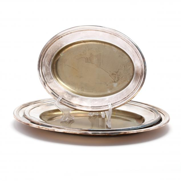 a-graduated-set-of-three-silverplate-platters-cristofle