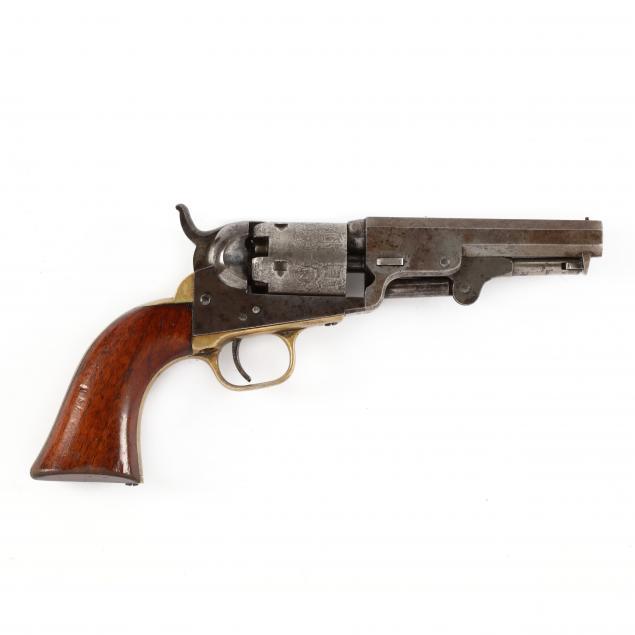 colt-model-1849-pocket-revolver