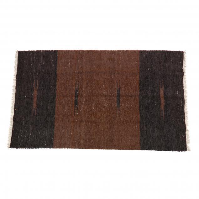 modern-flat-weave-carpet