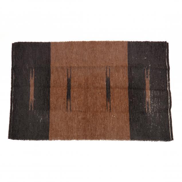 modern-flat-weave-rug