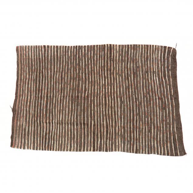 vintage-hand-tied-area-rug