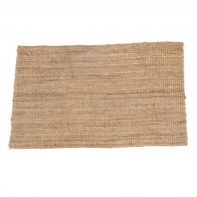 modern-hand-tied-area-rug