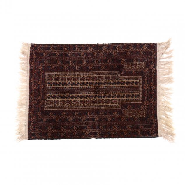 baluch-prayer-rug