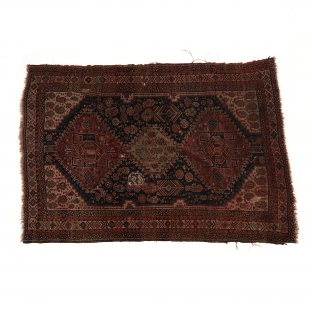 caucasian-area-rug
