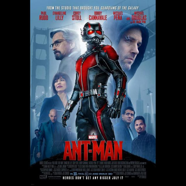 deluxe-marvel-movie-experience-with-ant-man-director-peyton-reed