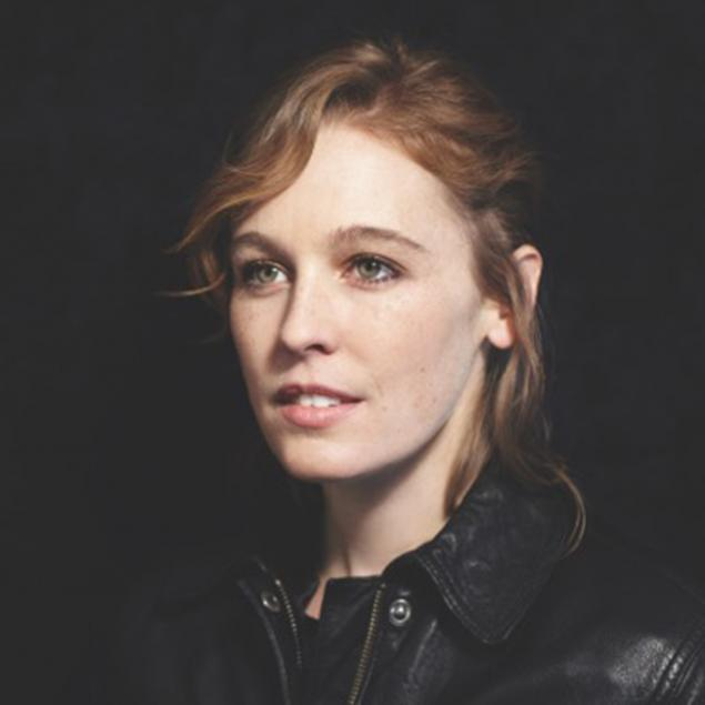 exclusive-songwriter-session-with-tift-merritt