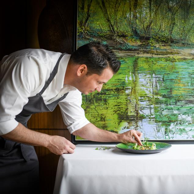 curated-dinner-brunch-for-two-at-herons-with-overnight-stay-at-the-umstead-hotel-and-spa