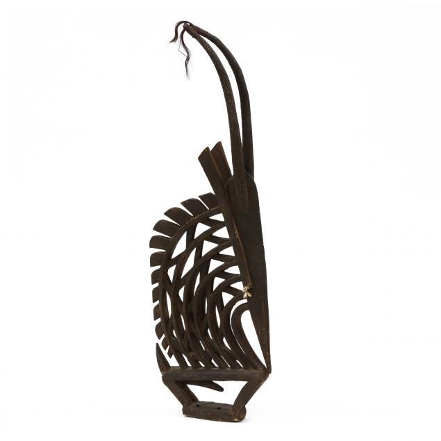 mali-bambara-peoples-chiwara-antelope-headdress