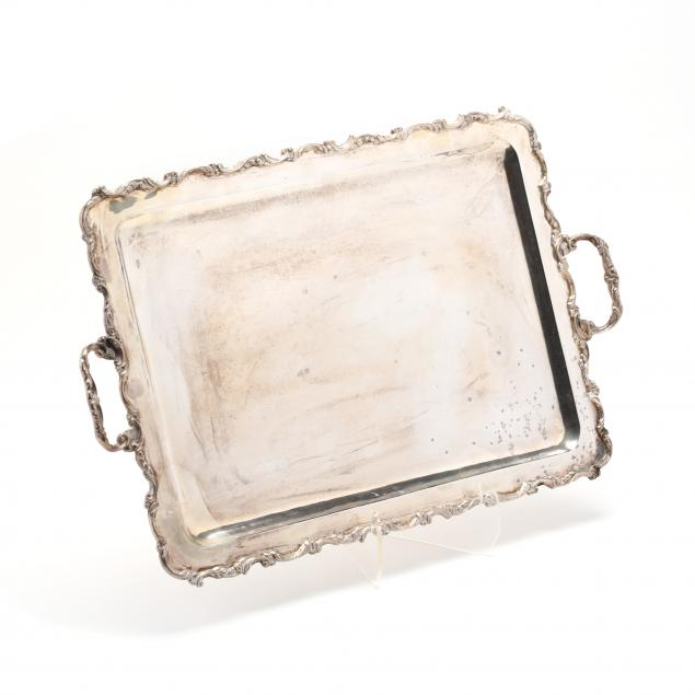 vintage-sterling-silver-tray