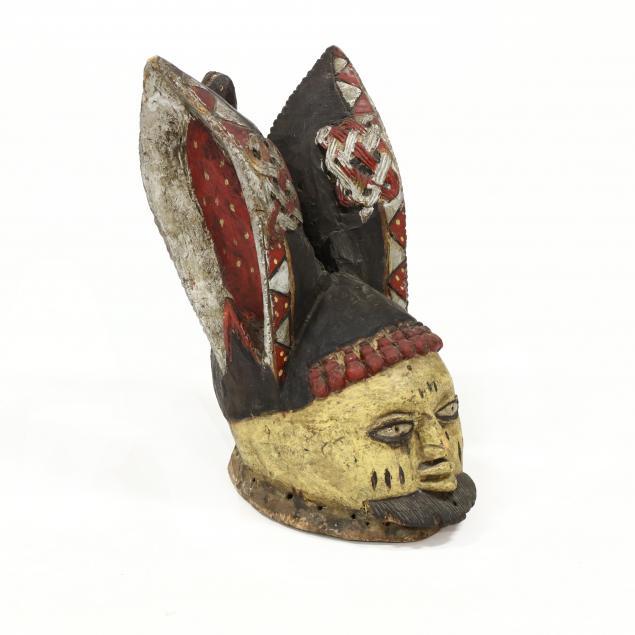 nigeria-yoruba-egungun-helmet-mask