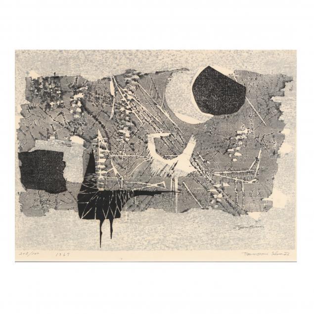 mid-century-japanese-woodblock-print