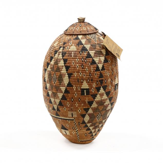 south-africa-contemporary-zulu-woven-lidded-basket