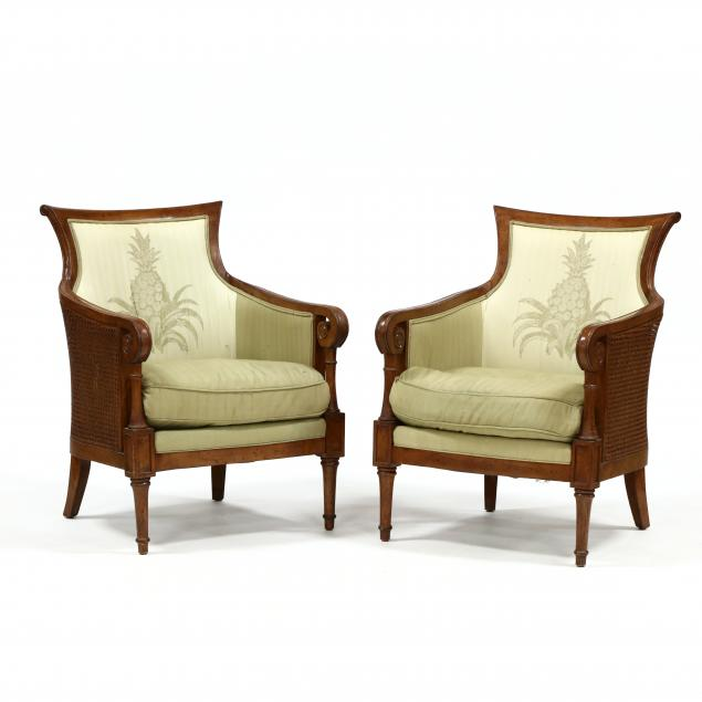 tommy-bahama-for-lexington-pair-of-club-chairs