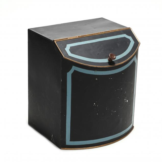 large-toleware-storage-canister