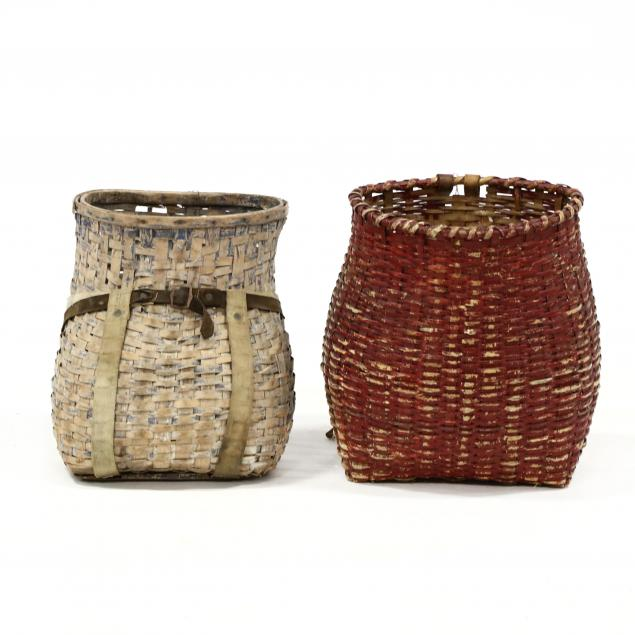 two-vintage-pack-baskets