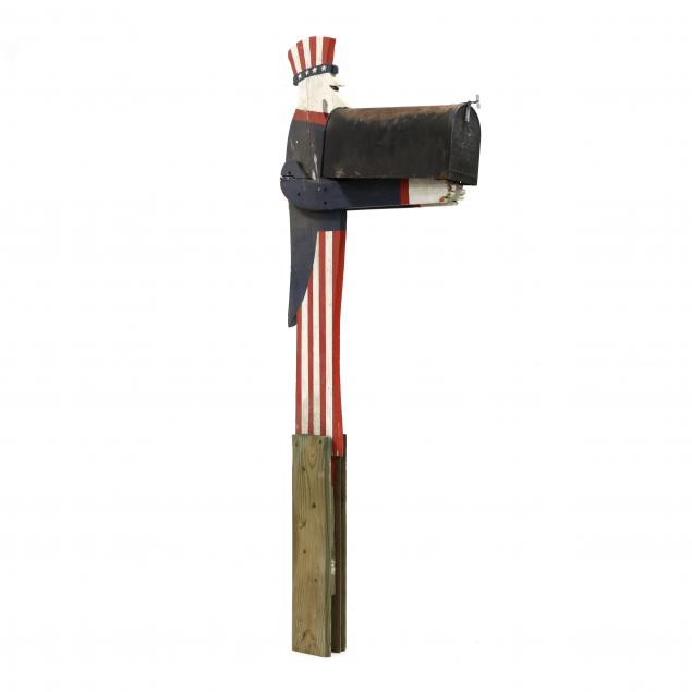 uncle-sam-stand-and-mailbox