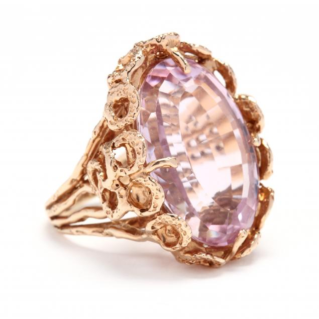 14kt-gold-and-kunzite-ring