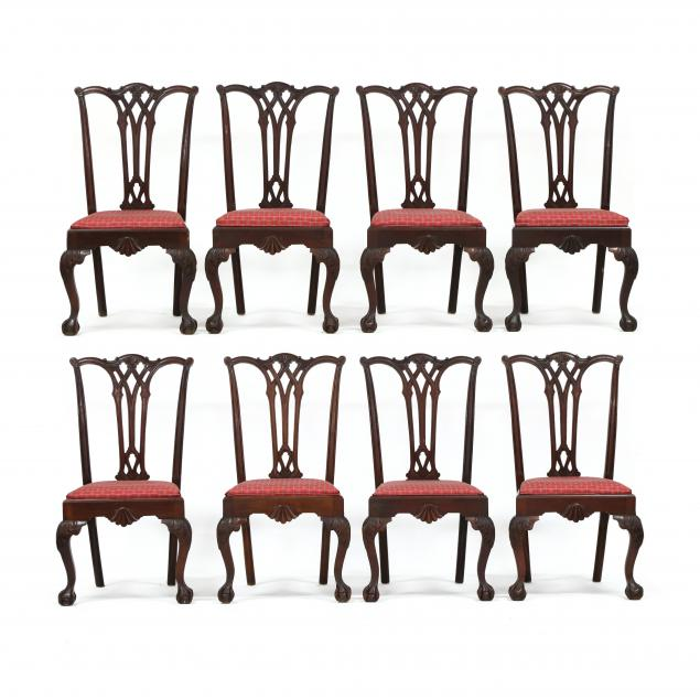 set-of-eight-chippendale-style-carved-mahogany-dining-chairs