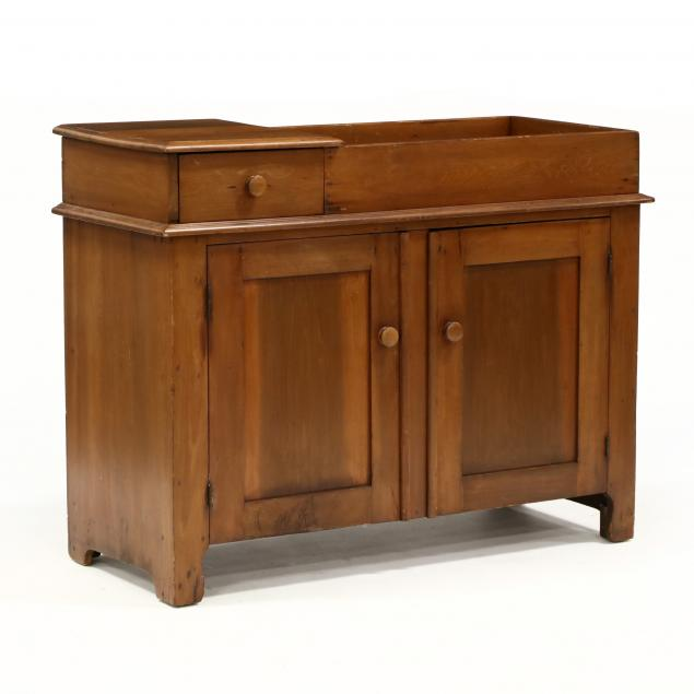 antique-american-poplar-dry-sink