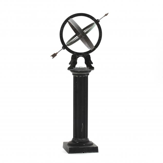 armillary-garden-sphere-on-stand