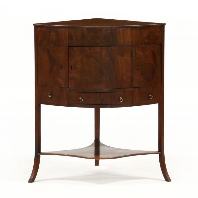 george-iii-mahogany-corner-wash-cabinet