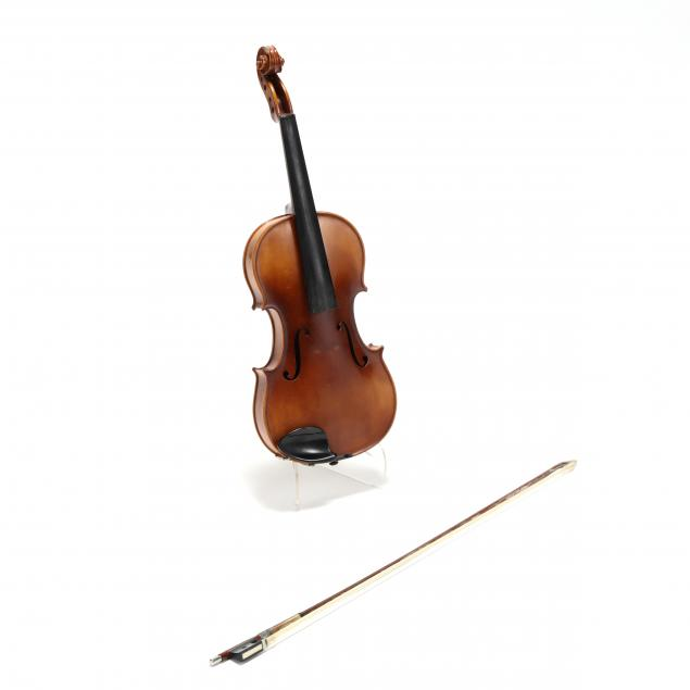 ernst-martin-4-4-violin-with-bow