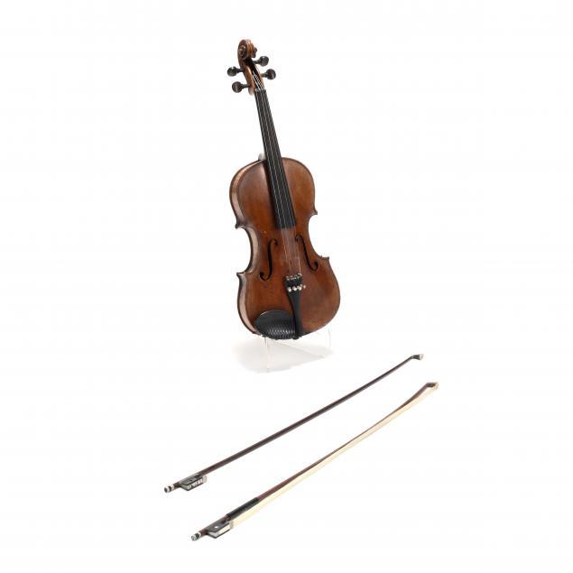 violin-after-joseph-guarnerius