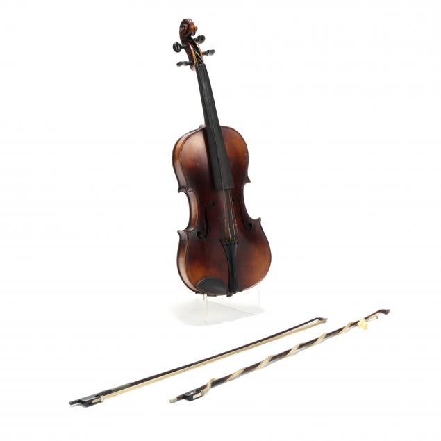 german-stradivarius-model-viola