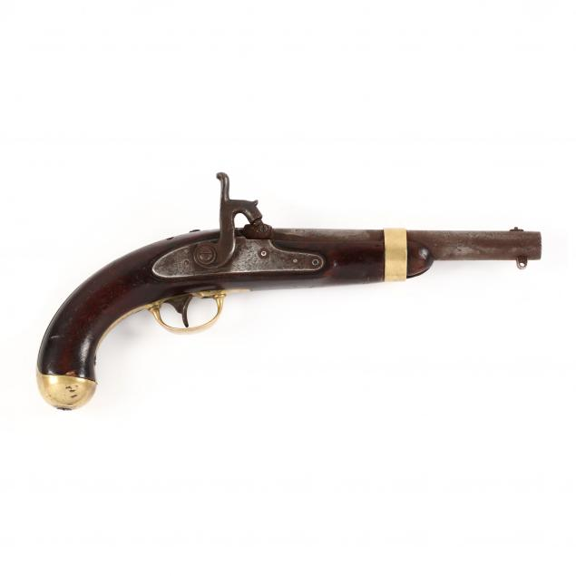 palmetto-armory-model-1842-percussion-single-shot-pistol