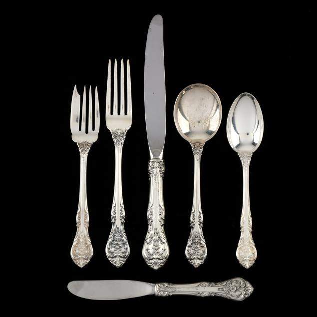 gorham-i-king-edward-i-sterling-silver-flatware-service