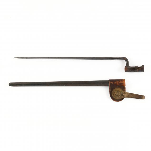 indian-wars-era-u-s-army-bayonet