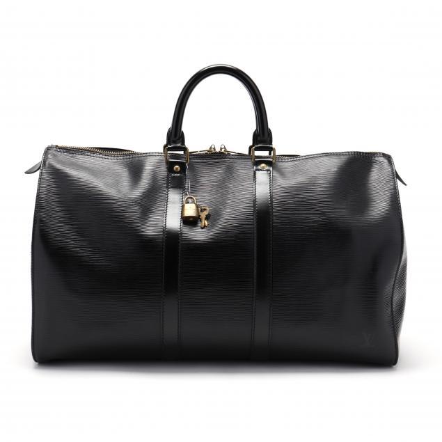 black-epi-leather-keepall-50-louis-vuitton