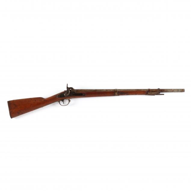 altered-model-1842-u-s-percussion-musket