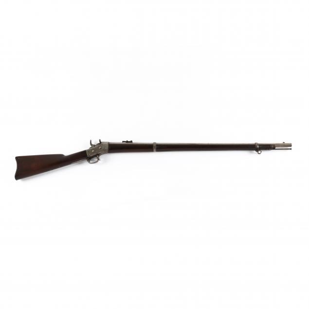 model-1871-u-s-army-springfield-rolling-block-rifle