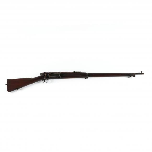 springfield-model-1896-krag-rifle