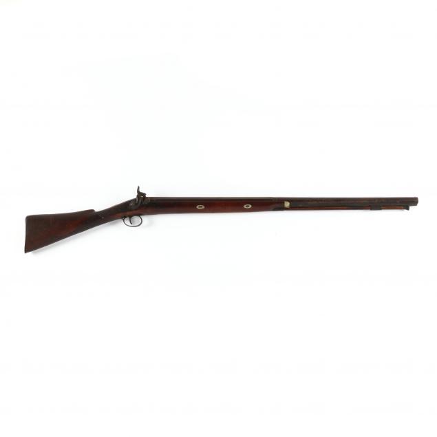 english-percussion-shotgun
