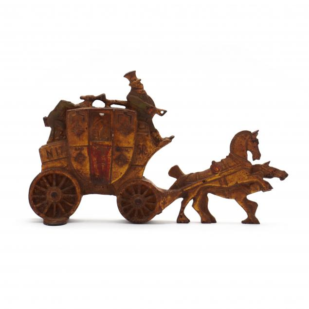 a-vintage-london-royal-mail-coach-doorstop