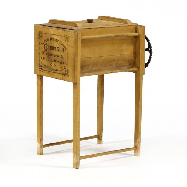 elemer-s-double-acting-butter-churn